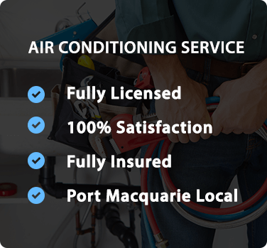 Air Conditioning Sevices